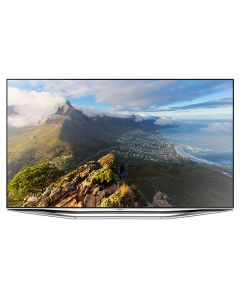 Samsung KS8000-Series 65-Class SUHD Smart LED TV