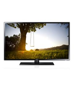 "Samsung J5205 32""-Class Full HD Smart LED TV"