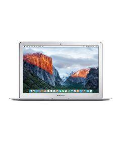 """ASUS 13.3"""" ZenBook UX306UA Notebook"""